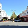 Subiaco takes another step towards its new life with Subi Oval reopening