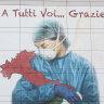 Doctors say management errors worsened coronavirus crisis in Lombardy