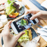 How Instagram changed the way we shop