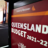 The winners and losers in the Queensland budget