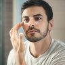 'No longer the secret it once was': men's makeup has gone mainstream