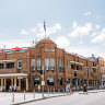 'Jewel in the crown': Sand and sky define Hotel Steyne makeover