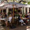 Government check-in app becomes mandatory in Queensland pubs and cafes