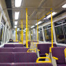 Four commuters to win free public transport for a year in bid to boost usage
