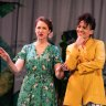 Much Ado About Nothing review: Key character goes missing in action