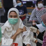 We are in need of vaccines: Indonesians eye Australia's unwanted AstraZeneca