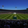 Boxing Day Test locked in but doubt over Australian Open