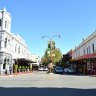 Perth councils join slow march as Subiaco and Vincent follow Fremantle's lead