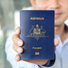 The ban on Australians leaving the country is unique, but is it legal?
