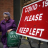 If 'all things must pass', when will COVID-19 subside, asks hard-hit Liverpool