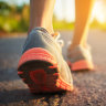 Five reasons we should walk every day  (and how many steps to do)