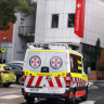 Doctors, nurses under-report violence in NSW hospitals, says review