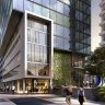 New $39 million hotel would 'revitalise' CBD, developer says