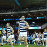 SA, Queensland on standby in case of emergency AFL grand final shift