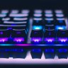 Cloud gaming a challenge to makers of high-end PCs and laptops
