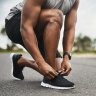 Australians not meeting new WHO guidelines for physical activity