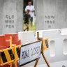 Australia's chief health officers back Queensland border trigger