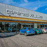 Hong Kong investor buys Gainsville showroom for $7.8m