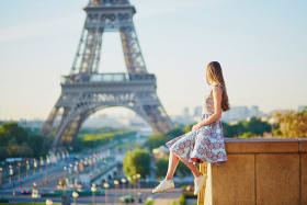 Quiz: How many rivets are there in the Eiffel Tower?