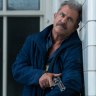 Dark thriller Dragged Across Concrete has no interest in being polite