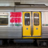 Sunshine Coast trains running again after signal fault causes hour-long delays