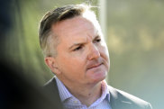 Chris Bowen believes that Labor's election loss was about campaign tactics, not policy alone.