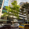 Strata suites could be seed for new Sydney CBD office skyscraper