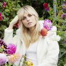 Andreja Pejic's fight for diversity: 'I wanted to quit, but I'm glad I didn't'