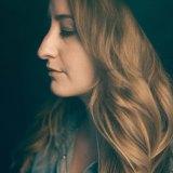 Climbing walls: Nashville based songwriter, Margo Price.