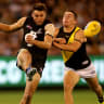 Experts' tips for AFL round one