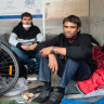 The cost of homelessness in WA's public hospitals and how the state could save millions