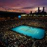 Australian Open's global appeal to drive future rights deals: Tennis Australia