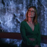 Gloria Bell review: Julianne Moore stunning in translation