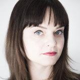 Filmmaker Penny Lane