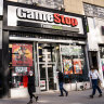 Painful lessons: The GameStop revolt by the masses will be short-lived