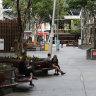 No dodging Delta as COVID outbreak spreads in Queensland