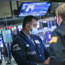 ASX set to bounce higher as economic data brightens Wall Street