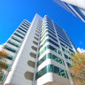 Cromwell has sold a 50pc stake in 475 Victoria Avenue, Chatswood