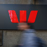 Westpac closes Chinese branches in global consolidation