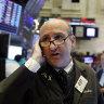 ASX set to jump as Wall Street rally gains steam