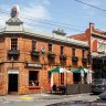 Pub crawl: Multiple hotels change hands in post-COVID shakeout