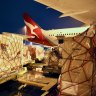 States to discuss flights bringing Australians home from India