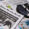 Readership of the Sydney Morning Herald and Age surges