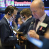 ASX set for bright start as Wall Street gets another vaccine boost