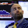 Blue-chip shuffle: The Dow Jones is getting a makeover to reflect a changing world