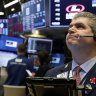 'The bloodbath continues': Australian market has shed $163bn in October