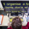 Uni students with disabilities say remote learning must improve