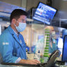 ASX to surge as Wall Street soars on coronavirus vaccine hopes, election