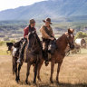 A dangerous innocence at the heart of The Sisters Brothers