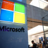 Microsoft overtook Apple to become the world's most valuable company - for a few minutes